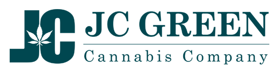 JC Green Cannabis Company